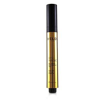 Eye Magic Silky Eye Lift Gel - Anti-Aging / Eye Contour Brush  15ml/0.5oz