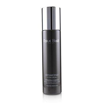 Diamond Cocoon Hydrating Essence  200ml/7oz