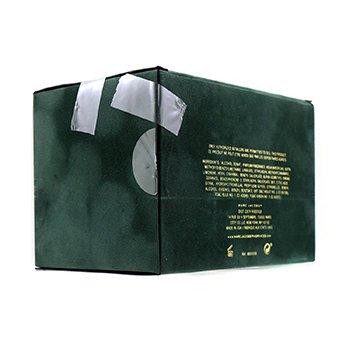 Decadence Eau De Parfum Spray (Box Slightly Damaged)  50ml/1.7oz