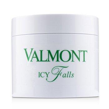 Purity Icy Falls (Salon Product)  200ml/7oz