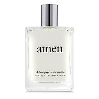 Amen Eau De Cologne Spray  120ml/4oz