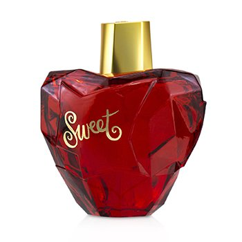 Sweet Eau De Parfum Spray  100ml/3.3oz