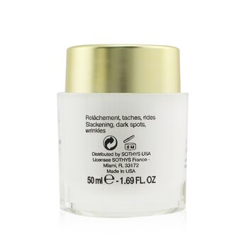 Restructuring Youth Cream  50ml/1.69oz