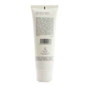 Hydra Intensive Hydrating Serum (Salon Size) 75ml/2.53oz