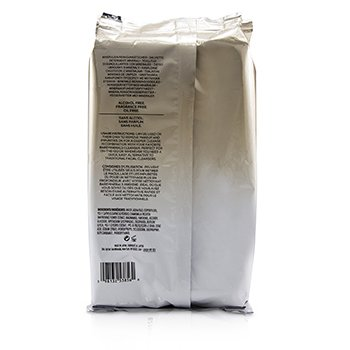 Mineral Cleansing Wipes  46count