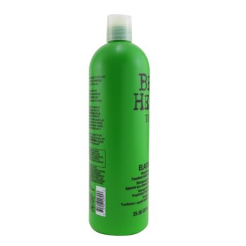 Bed Head Elasticate Strengthening Shampoo (Transform Weak Hair For Elastic Strength) 750ml/25.36oz