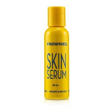 Skin Serum  60ml/2oz