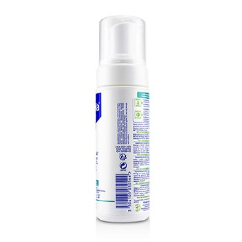 Stelatopia Foam Shampoo (Gently Cleans and Soothes Sensations of Itchy Skin)  150ml/5.07oz