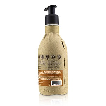 Anti-Frizz Conditioner (For Frizz-Prone Hair)  250ml/8.5oz