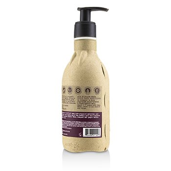 Color Care Conditioner (For Color-Treated Hair)  250ml/8.5oz