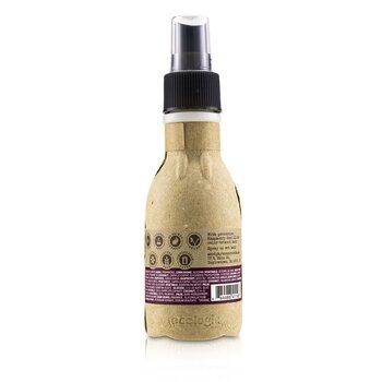 Color Care Защитный Спрей (для Окрашенных Волос)  75ml/2.5oz