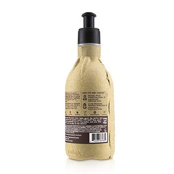 Daily Hair Cleanser (For All Hair Types)  250ml/8.5oz