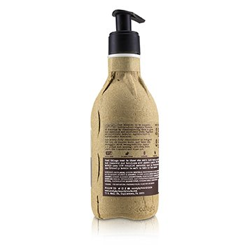 Heavy Duty Conditioner (For Dry or Coarse Hair)  250ml/8.5oz