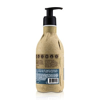 Moisture Shampoo (For Dry, Damaged Hair)  250ml/8.5oz