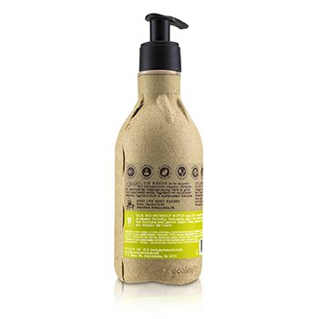 Volume Conditioner (For Fine to Normal Hair)  250ml/8.5oz