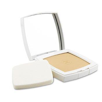 Le Blanc Whitening Compact Foundation SPF 25  12g/0.42oz