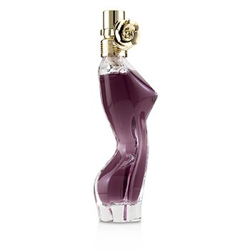 La Belle Eau De Parfum Spray  30ml/1oz