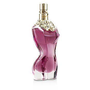 La Belle Eau De Parfum Spray  50ml/1.7oz