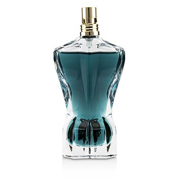 Le Beau Eau De Toilette Spray 75ml/2.5oz