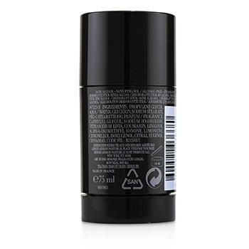 Emporio Armani Stronger With You Deodorant Stick 75g/2.6oz