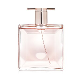 Idole Eau De Parfum Spray  25ml/0.85oz