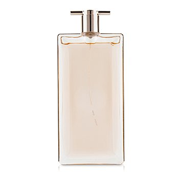 Idole Eau De Parfum Spray  75ml/2.5oz