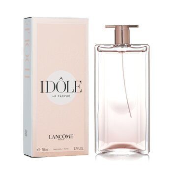 Idole Eau De Parfum Spray  50ml/1.7oz