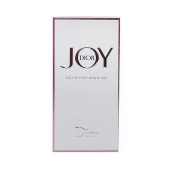 Joy Eau De Parfum Intense Spray  50ml/1.7oz