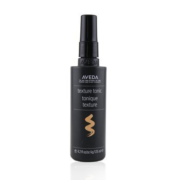 Texture Tonic  125ml/4.2oz