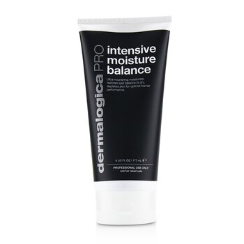 Intensive Moisture Balance PRO (Salon Size)  177ml/6oz