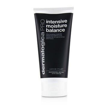 dermalogica moisture balance