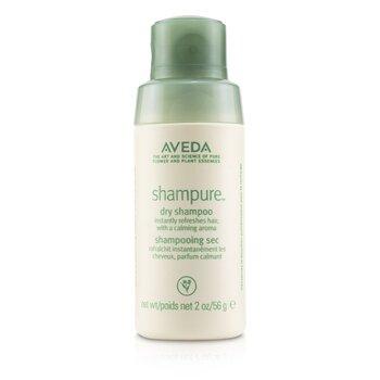 Shampure Dry Shampoo  56g/2oz