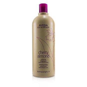 Cherry Almond Softening Shampoo  1000ml/33.8oz