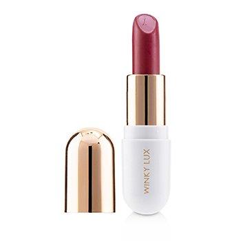 Creamy Dreamies Lipstick  4g/0.14oz