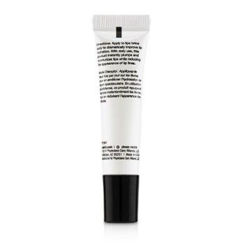 Hyaluronic Acid Lip Booster  6g/0.24oz