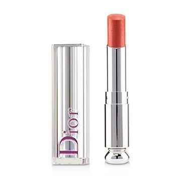 Dior Addict Stellar Shine Lipstick  3.2g/0.11oz