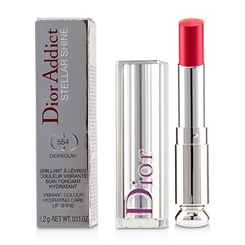 أحمر شفاه Dior Addict Stellar Shine  3.2g/0.11oz