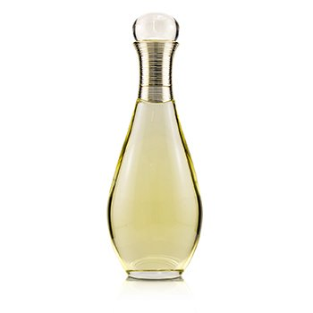 J'Adore Huile Divine Dry Silky Body And Hair Oil  150ml/5oz