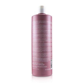 Color Protect Color Care Conditioner  1000ml/33.8oz