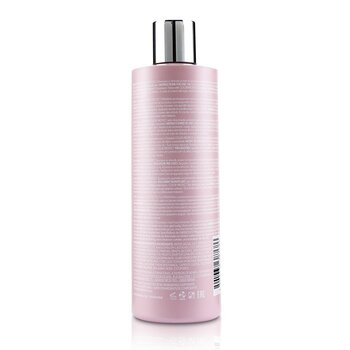 Color Protect Color Care Shampoo  325ml/11oz