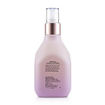 紫羅蘭西柚舒潤花卉水  100ml/3.3oz