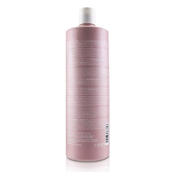 Color Protect Color Care Shampoo  1000ml/33.8oz