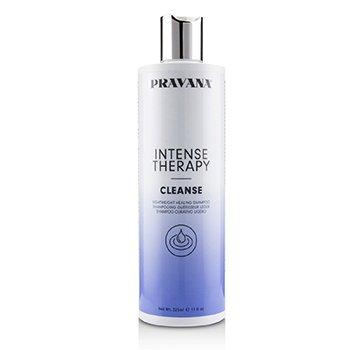 Intense Therapy Cleanse Lightweight Healing Shampoo  325ml/11oz