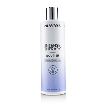Intense Therapy Nourish Lightweight Healing Conditioner  325ml/11oz