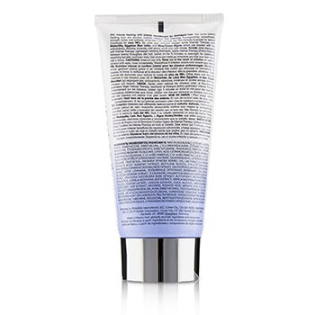 Intense Therapy Treat (Extra) Healing Masque  150ml/5oz