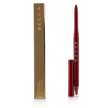 Ultimate Lip Definer  0.35g/0.012oz