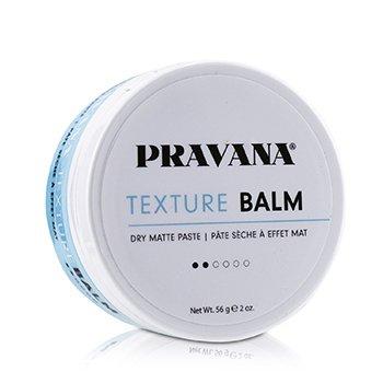 Texture Balm Dry Matte Paste  56g/2oz