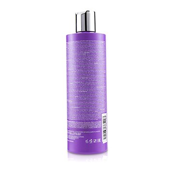 The Perfect Blonde Purple Toning Conditioner  325ml/11oz