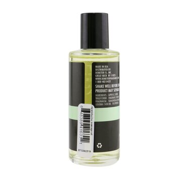 Caipirinha Massage & Body Oil  60ml/2oz