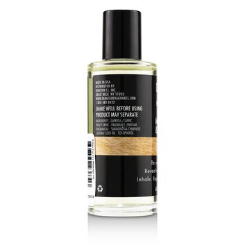 Kitten Fur Massage & Body Oil  60ml/2oz